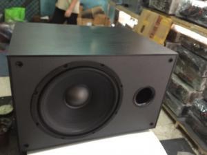 Chuyên bán Sub JBL PSW 1200 hàng đẹp