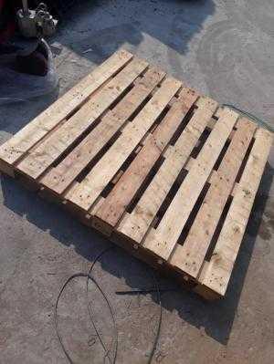 Pallet gỗ ,pallet nhựa chất lượng tốt giá rẻ nhất đà nẵng