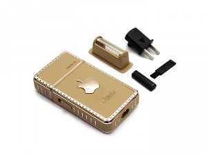 Máy Cạo Râu iPhone bền đẹp , sản phẩm tiện...