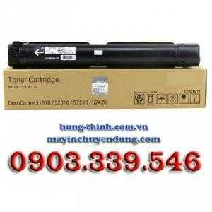 Mực Photocopy Xerox CT201911 Black Toner Cartridge (S1810, S2010, S2220, S2420)