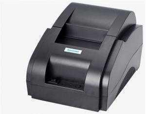Máy in nhiệt in bill Xprinter k58
