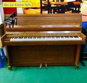 Piano kawai N/A