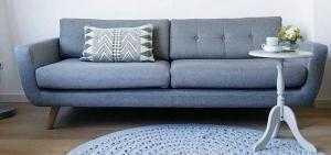 Sofa phòng khách thanh lý - Xưởng sản xuất sofa giá rẻ