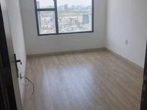 Bán căn hộ Rivergate 2 phòng ngũ