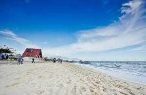 Tour Du Lịch Bình Hưng Ninh Chữ Hang Rái hè