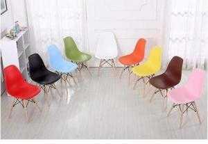 Ghế nhựa giá rẻ nhất h11