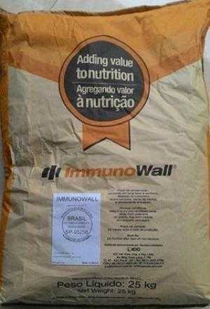 Beta Glucan - Immonowall