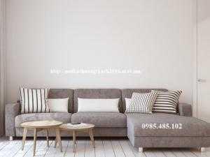 Sofa phòng khách giá hạt giẻ - Xưởng sản xuất sofa giá rẻ