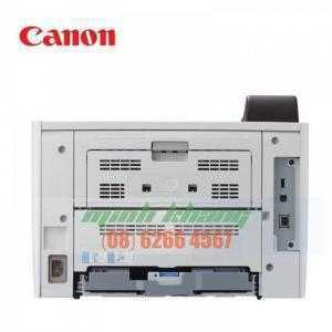 Máy in thay thế canon 3300 canon 251dw | minh khang jsc