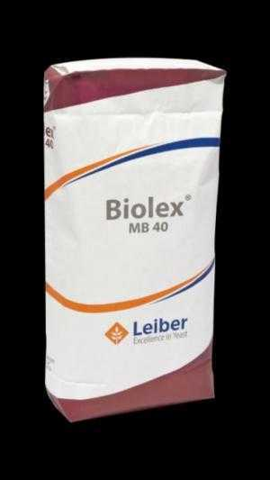 Beta Glucan Đức - BIOLEX