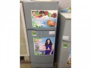 Tủ lạnh Funiki like new cần bán