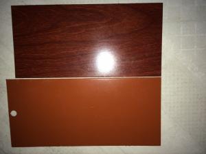 Chuyên cung cấp bột Sơn Tĩnh Điện Vân Gỗ cao cấp, giấy dán vân gỗ, keo dán vân gỗ chất lượng cao