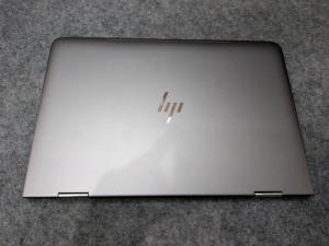 Laptop Hp Envy X360 13 I7 7500 16g Ssd 256g Cảm Ứng Qhd 3k