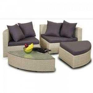 Bàn ghế Sofa giá rẻ Htt37