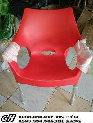Chuyên sản xuất bàn ghế cafe giá rẻ tại xưởng