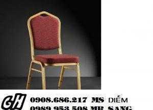 Bàn ghế hội nghi giá rẻ h25