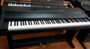 Piano Kawai Pw 260mr