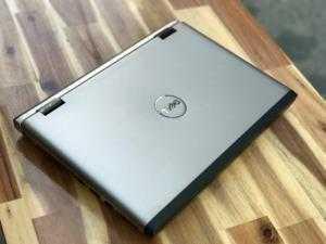 Laptop Dell Vostro 3450, i5 2450M 4G 320G màu bạc giá rẻ