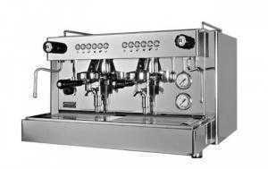 Máy pha cà phê chuyên nghiệp ROCKET RE A 2 Group.