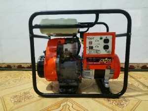 Máy phát điện kubota AE 2600