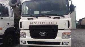 Hyundai Ben HD270, nhập khẩu nguyên chiếc, mới nhất thị trường!!!