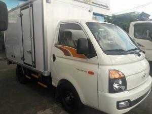 Giá Xe Tải Hyundai H150 1.5 Tấn - Trả Góp 80%...