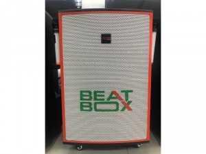 Loa kéo Beatbox Acnos KB41