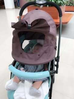 Hàng thanh lý cho mẹ và bé