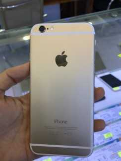 Iphone 6 64Gb giá bao test !
