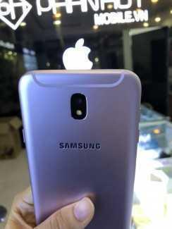 Samsung Galaxy J730 giá rẻ, hàng bao đẹp, bao...