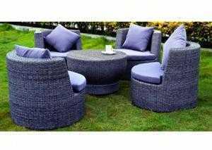 Bàn ghế phòng khách chất lượng cao giá rẻ
