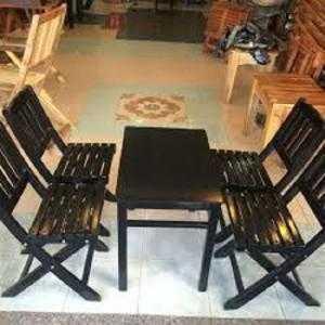 Bàn ghế 009