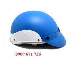Xưởng sản xuất nón bảo hiểm giá rẻ chất lượng, cơ sở sản xuất nón bảo hiểm uy tín giá rẻ