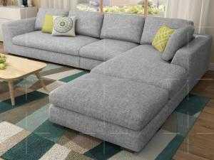 Sofa giá rẻ khuyến mãi lớn tại HCM - Xưởng sản xuất sofa giá rẻ