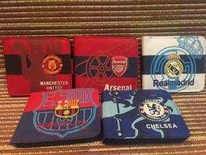 Lưu niệm bóng đá...quà tặng bạn bè...quà tặng hấp dẫn cho fan bóng đá