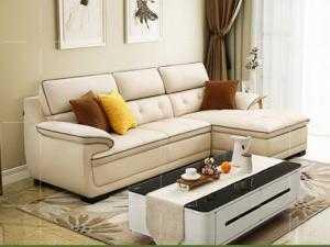 Sofa phòng khách hiện đại giá rẻ tại Bình Dương - Xưởng sản xuất sofa giá rẻ
