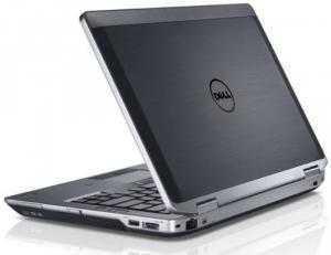 Bán laptop Dell E6430 Core i5 - máy đẹp, hàng xách tay Mỹ - Giá rẻ