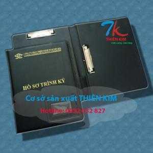 Địa chỉ sản xuất bìa hồ sơ, cung cấp bìa hồ sơ đóng còng, bìa đựng hồ sơ simili, bìa kẹp tài liệu giá rẻ,