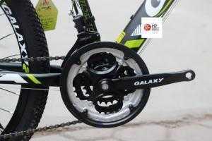 Xe đạp Galaxy ML150 2018, mới 100%, miễn phí giao hàng