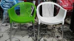 Ghế thúng giá bán tại nơi sản xuất