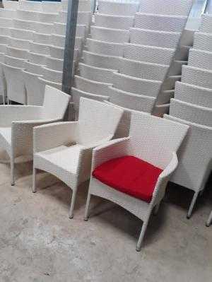 Bàn ghế mới vế giá siêu rẻ