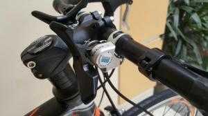 Xe đạp đua Galaxy RL420 2018, mới 100%, miễn phí giao hàng