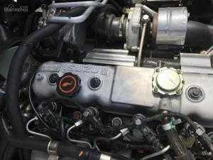 Xe Tải Iz49 2,4 Tấn 2018 Động Cơ Isuzu 2.8+ Turbo Tăng Áp, Giá Xe Tải Huyndai 2,4 Tấn Động Cơ Isuzu