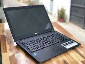 Laptop Acer One Z14, Celeron N2840 2G 500G...