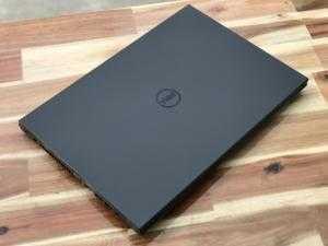 Laptop Dell Vostro 3446, i3 5005U 4G 320G Đẹp zin 100% Giá rẻ