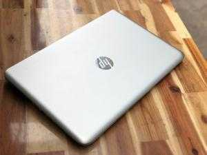Laptop Hp Envy TS 15, i7 4700QM 8G 1000G...