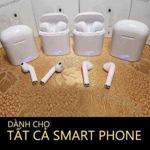 Tai Nghe Bluetooth I7S - 2018