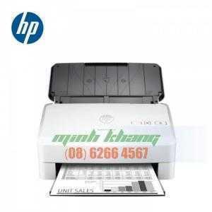 Máy scan HP 3000 S3 chính hãng | minh khang jsc