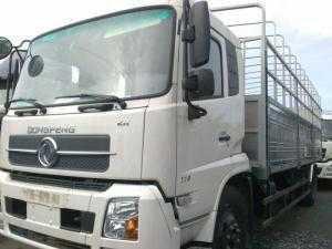 Xe tải Dongfeng Hoàng Huy B170 9T35 nhập khẩu nguyên chiếc giá uy tín - ô tô Phú Mẫn