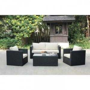 Bàn ghế sofa giá rẻ tại xưởng Htt11